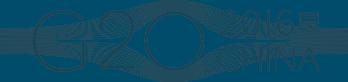 2015 Hanghou G20 Summit Logo