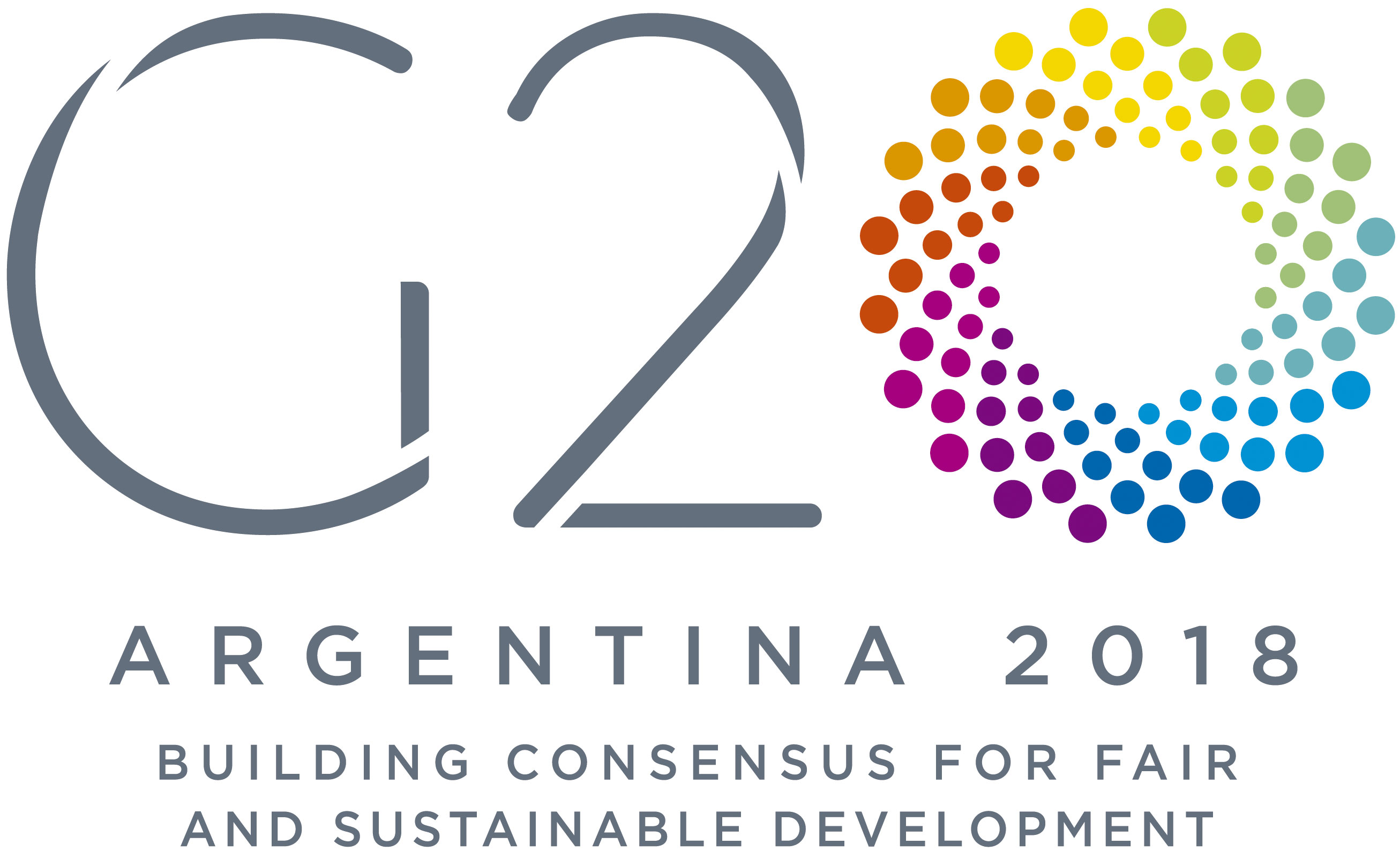 Analysis of the G20 Summit: The Global Cooperation Club